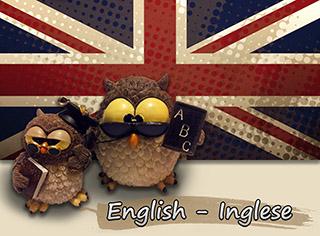 Translationverse - Lezione di inglese