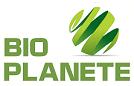 http://www.bioplanete.pl/
