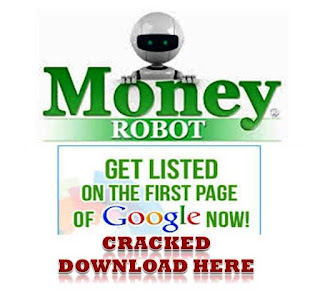 FREE DOWNLOAD: MONEY ROBOT SUBMITTER CRACKED HERE