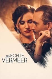 Um Autêntico Vermeer - Legendado