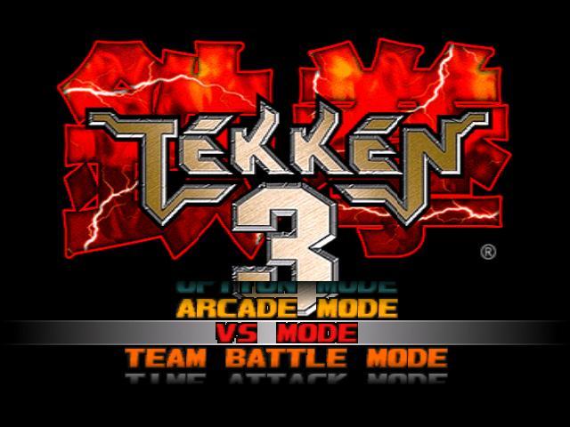 how to run tekken 5 on pc
