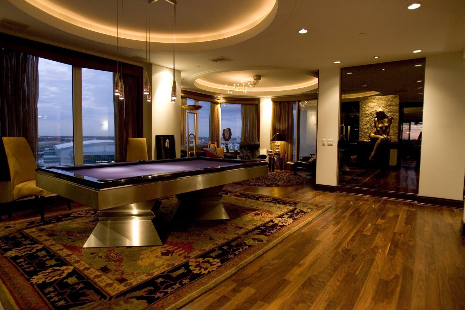Tampa Florida Hardwood Flooring Company