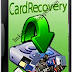 Card Recovery 6.10 Build Free Download