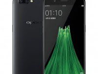 Firmware Oppo R11 (CPH1707) By Jogja Cell (Free)