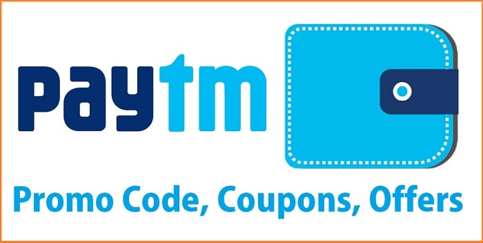 Paytm FREE15 Script: Get Rs 15 Paytm Cash on Signup | TechnicalSajid