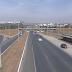 Apesar de liberação, motoristas do DF recebem multas por usar faixas exclusivas