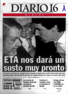 https://issuu.com/sanpedro/docs/diario16burgos2630