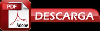 DESCARGA GRATIS EL V PLAN DIOCESANO DE PASTORAL