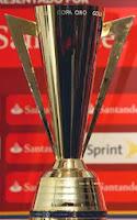 Resultado de imagem para Concacaf Gold Cup trofeu