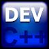 Dev-C++ 5.11 released