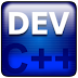 Dev-C++ 5.9.2 Released Full and Working