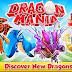 Dragon Mania MOD Apk [Unlimited Money, Offline] v4.0.0 Full & Free