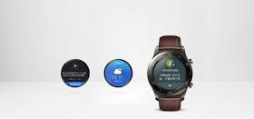 Huawei-watch-2-pro
