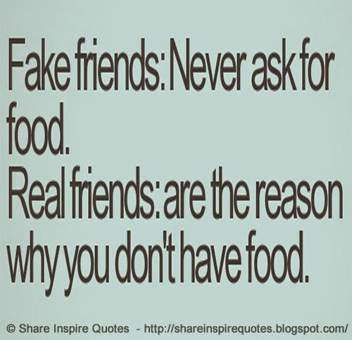 Sharing Food With Friends Quotes. QuotesGram |Food Best Friend Quotes