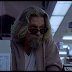 Movie The Big Lebowski (1998)