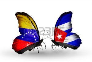 Venezuela. !República Burguesa o República Socialista!. La Constituyente decide