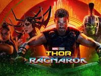 Filem Thor Ragnarok