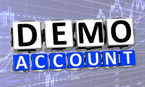 Akun demo forex indonesia
