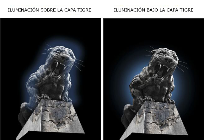 Tutorial_de_Photoshop_Tigre_de_Piedra_en_Llamas_by_Saltaalavista_Blog_Paso_25