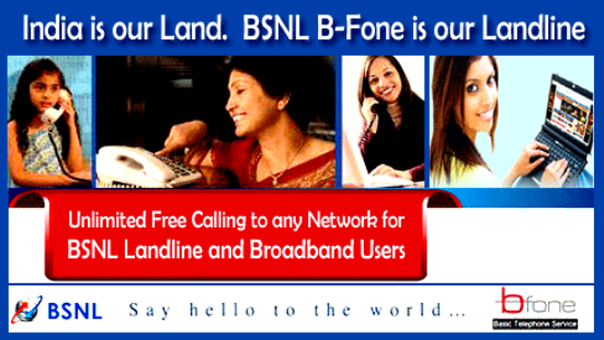 bsnl-unlimited-free-night-calling-offer-landline-combo-plans