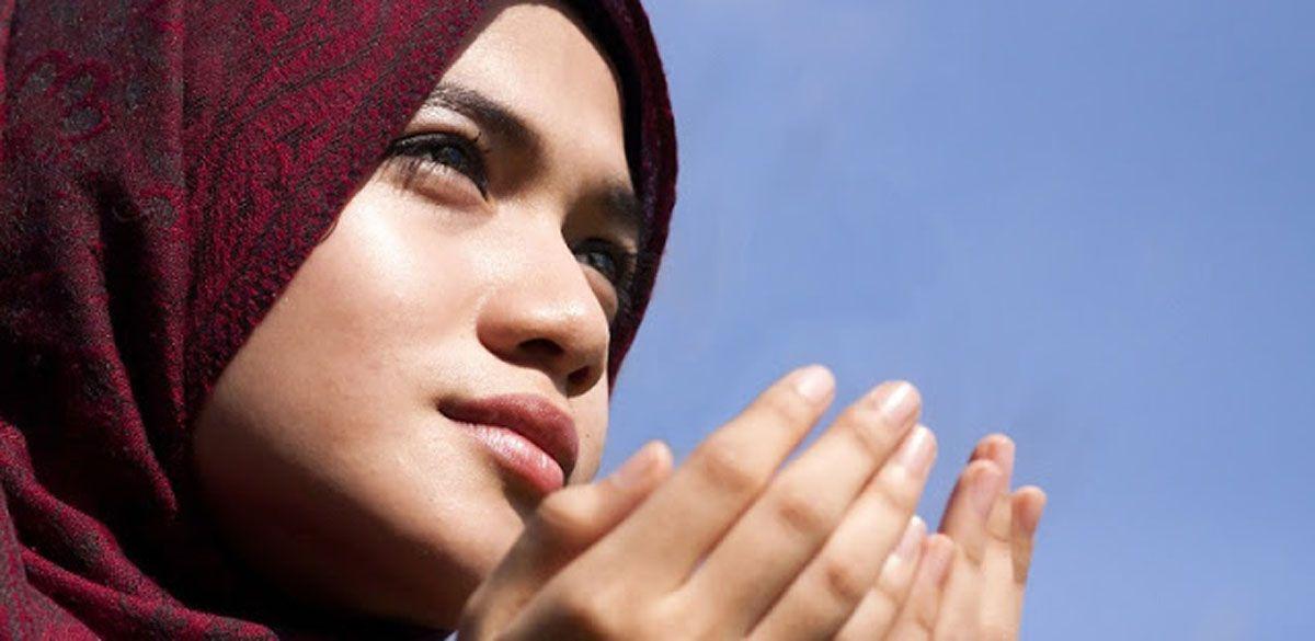 doa-agar-suami-setia