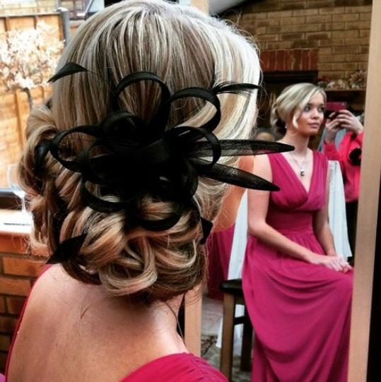 Awesome beste seite frisuren für prom | anthillz.net