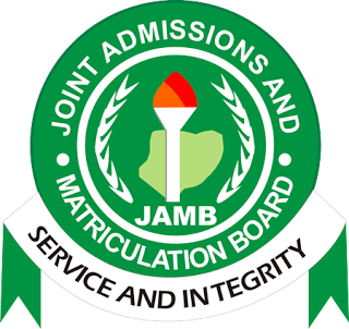 JAMB Result Now Valid For 3 Years