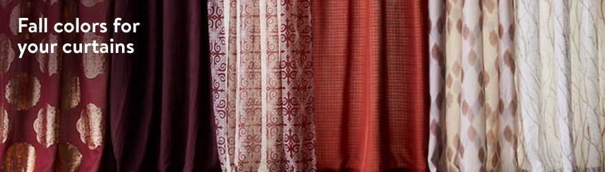 Curtains Made From Painters Drop Cloths Sheets In China Of Beads Out