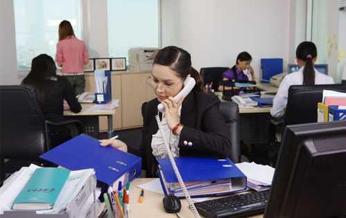 Phụ nữ làm việc quá chăm chỉ làm tăng nguy cơ mắc bệnh tiểu đường