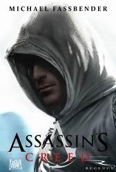 Download Film ASSASSIN'S CREED 720p WEB-DL Subtitle Indonesia