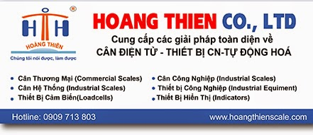 http://www.hoangthienscale.com/