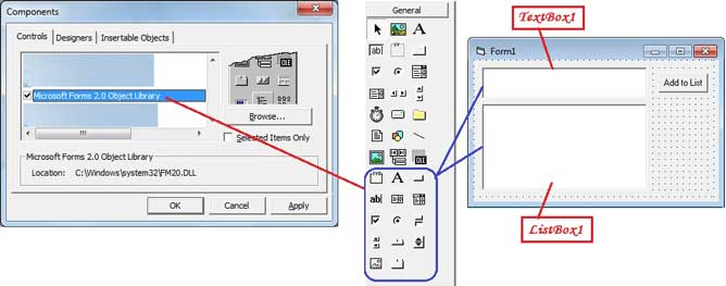 How to use Google input tool's language in VB6 0 easy Tips