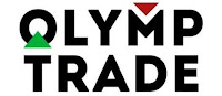 https://id-olymptrade.com/l/LPL47-04id/affiliate?affiliate_id=95683&subid1=tradingbitcoin&subid2=altcoin