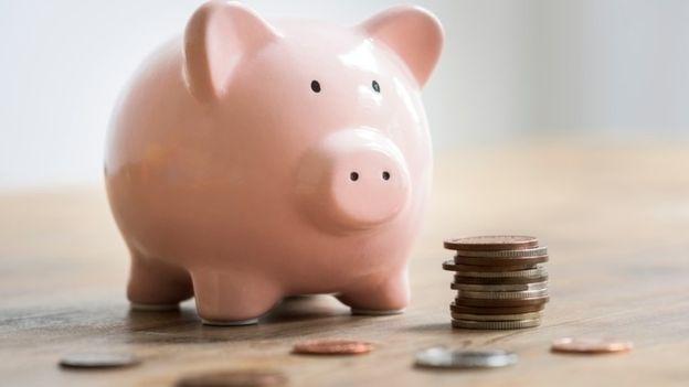 10 dicas para economizar dinheiro todos os dias
