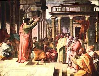 apologia religiosa,apologia da fé cristã,argumentos filosóficos