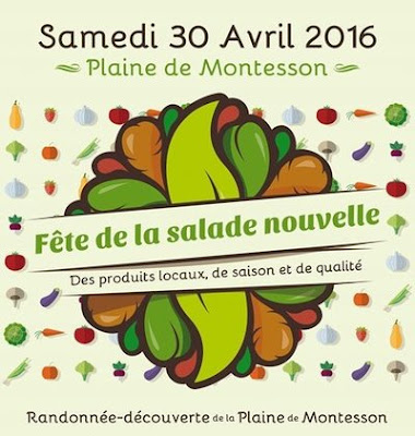 fete-salade-montesson