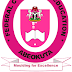 FCE Abeokuta School Fees Schedule for Fresh & Old Students - 2018/2019
