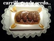 http://www.carminasardinaysucocina.com/2018/05/carrilleras-de-cerdo-estofadas.html