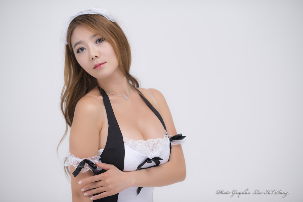 Chinese sex scandal movie