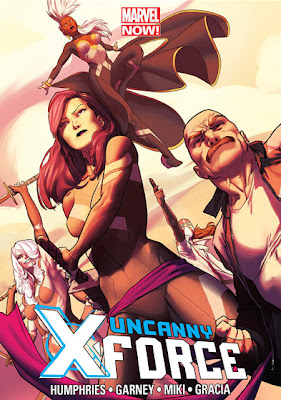 download uncanny x-force #2 02 vol 2 cbr cbz pdf read online free