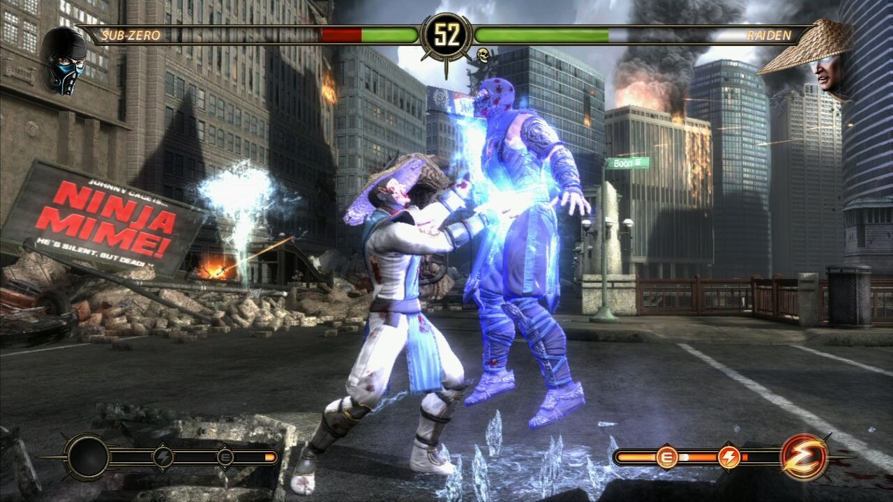 Mortal-Kombat-Komplete-Edition-Screenshot-Gameplay-6
