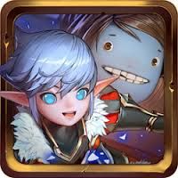 Game  Fable Of Fantasy APK