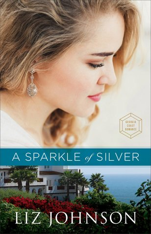 Heidi Reads... A Sparkle of Silver by Liz Johnson