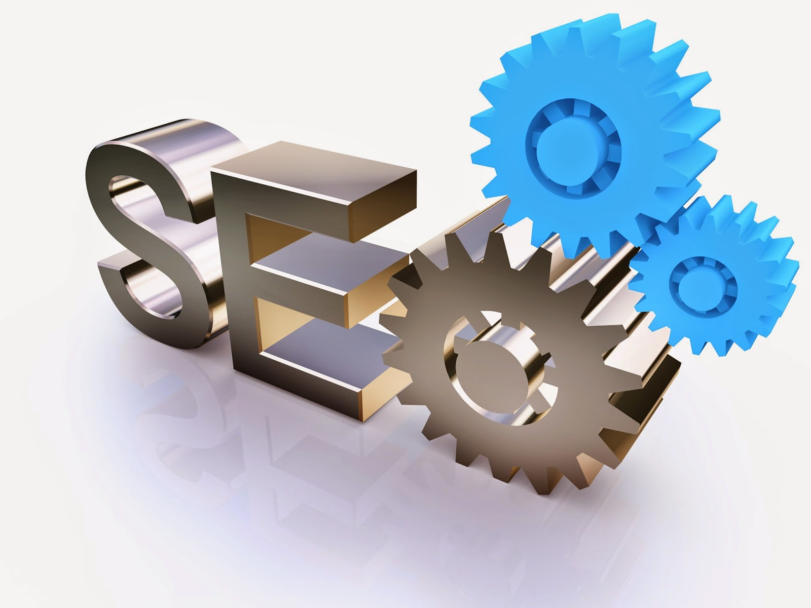 guaranteed number 1 ranking on google seo