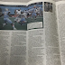 Arkansas high school newspaper suspended for investigation into football controversy