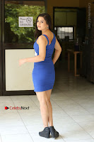 Cute Telugu Actress Shipra Gaur High Definition Po Gallery in Short Dress  0158.JPG