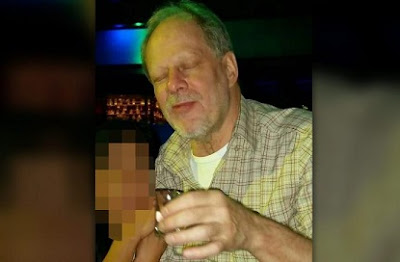 Stephen%2BPaddock See Photo Of The Man Who Killed 58 People In Las Vegas Disaster News