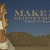 "Se prepare e ouça ""Make Me"", o single de retorno da Britney Spears"