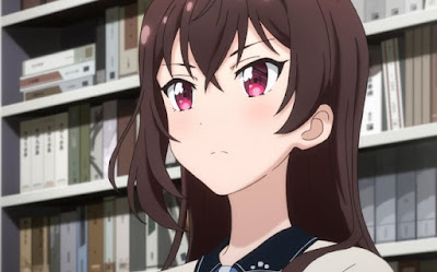 Idol Jihen Episode 5 Subtitle Indonesia