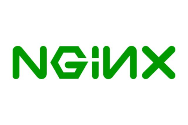 Cara Install Nginx di VPS Debian 9